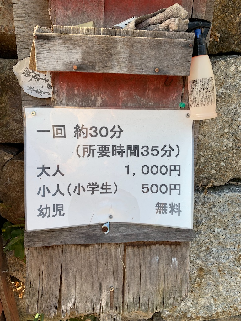 f:id:hachiburo:20210327175039j:image