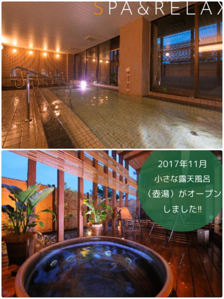 f:id:hachiburo:20210405152132j:image