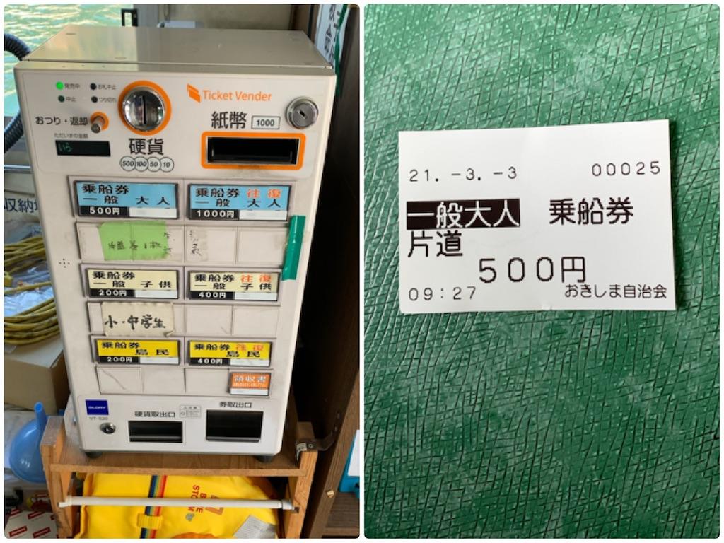 f:id:hachiburo:20210412145223j:image