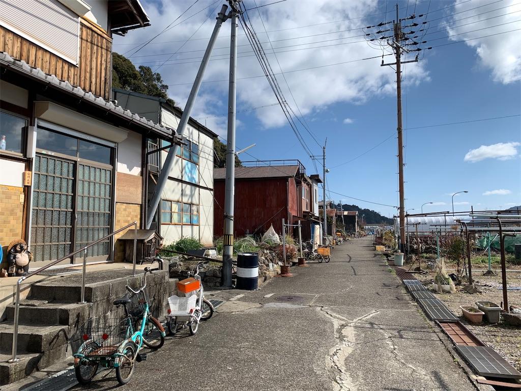 f:id:hachiburo:20210412151429j:image