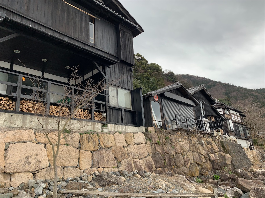 f:id:hachiburo:20210415164758j:image
