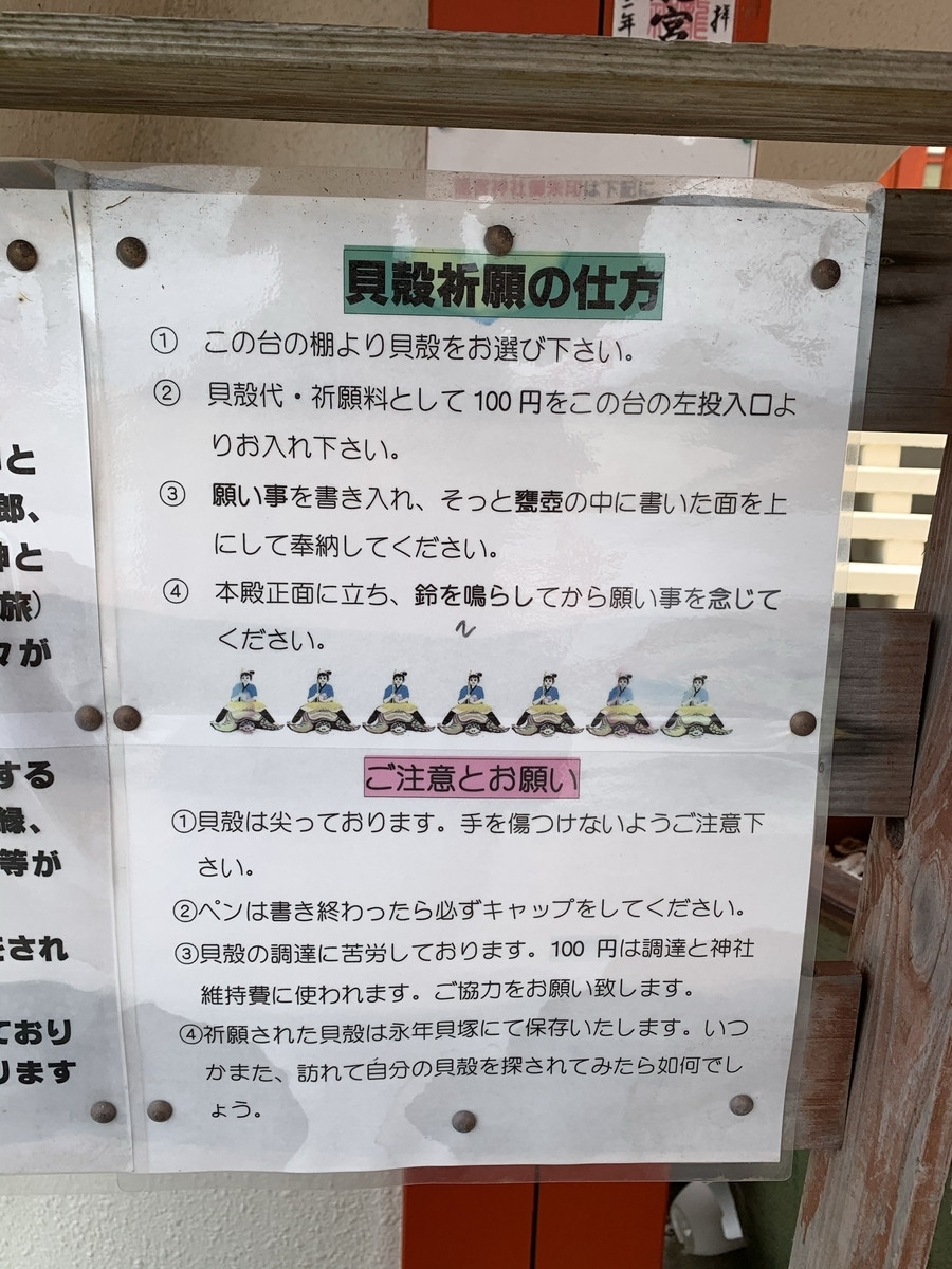 f:id:hachiburo:20210704101840j:plain