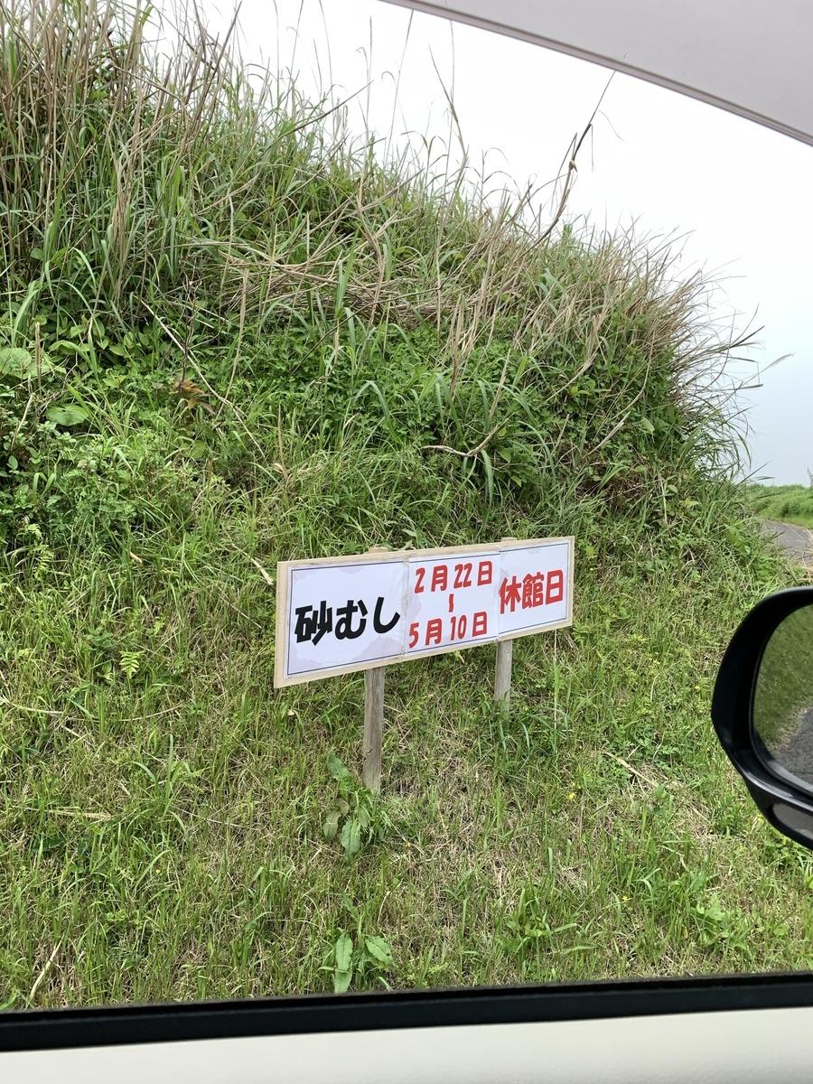 f:id:hachiburo:20210704104344j:plain