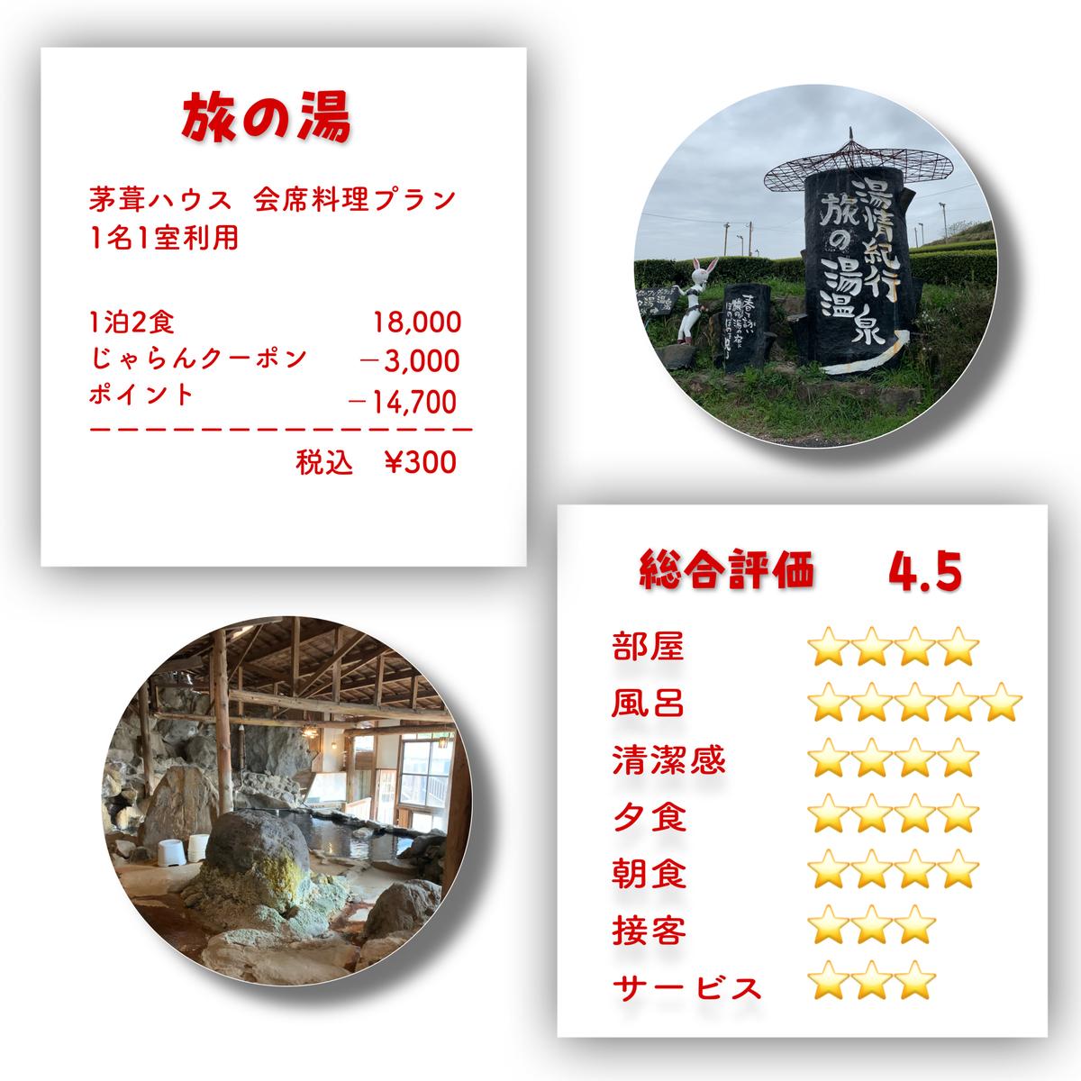 f:id:hachiburo:20210722141230j:plain