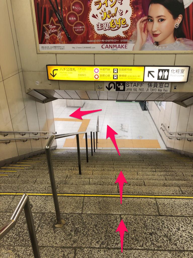f:id:hachico-tokyo:20190428094211p:image