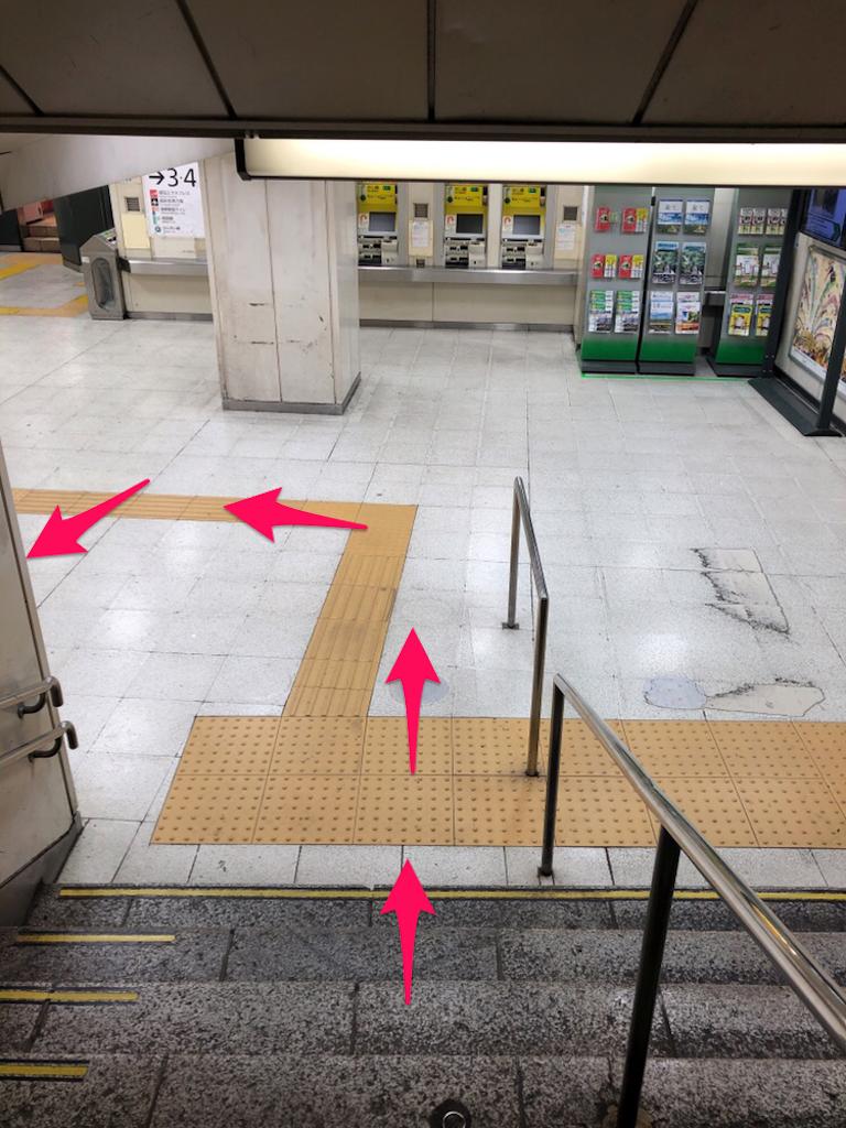 f:id:hachico-tokyo:20190428094233p:image