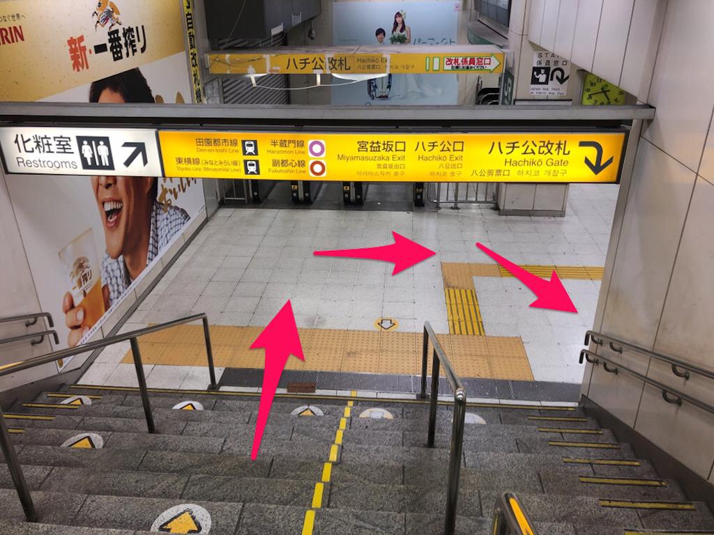 f:id:hachico-tokyo:20190428100513p:image
