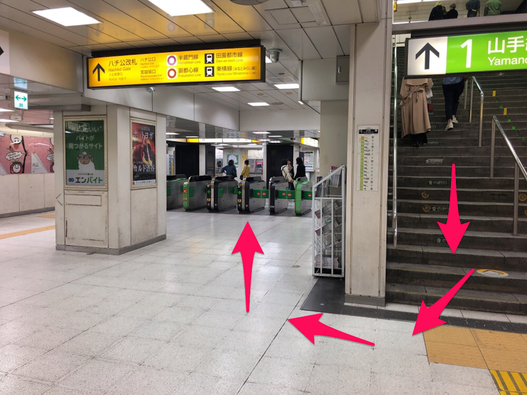 f:id:hachico-tokyo:20190428100519p:image