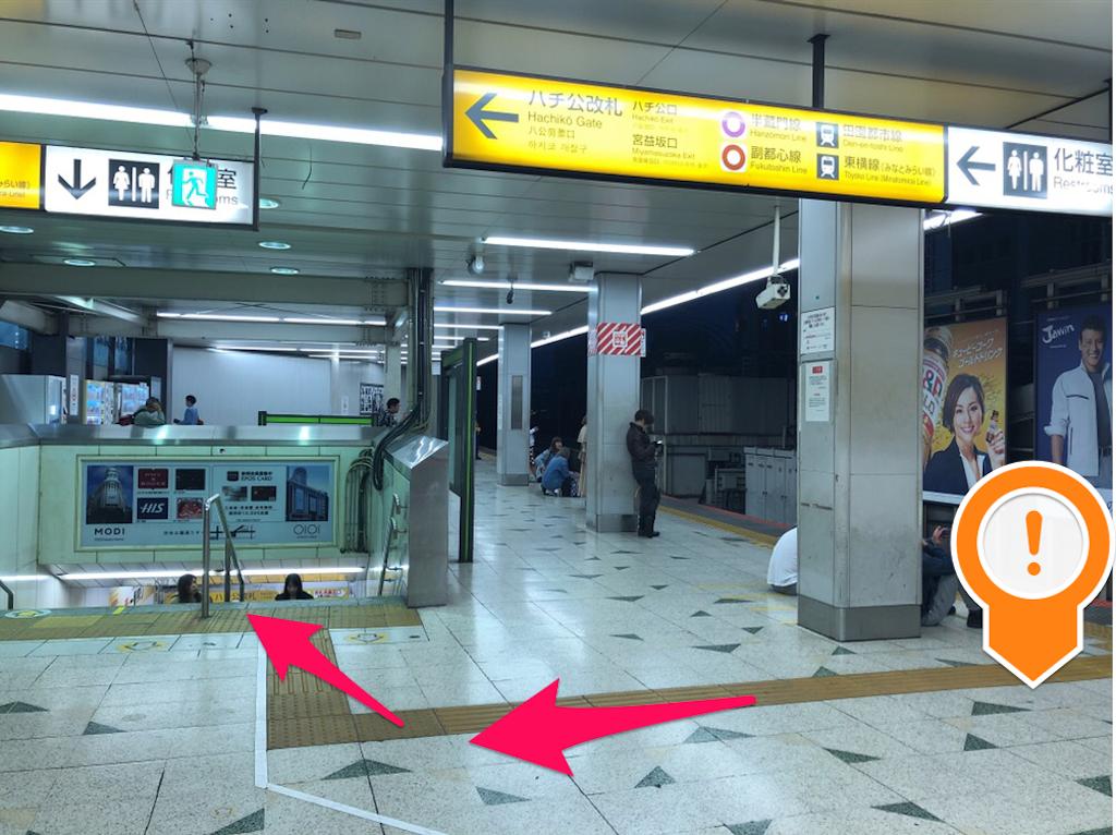 f:id:hachico-tokyo:20190428100525p:image