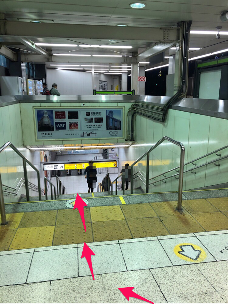 f:id:hachico-tokyo:20190428100539p:image