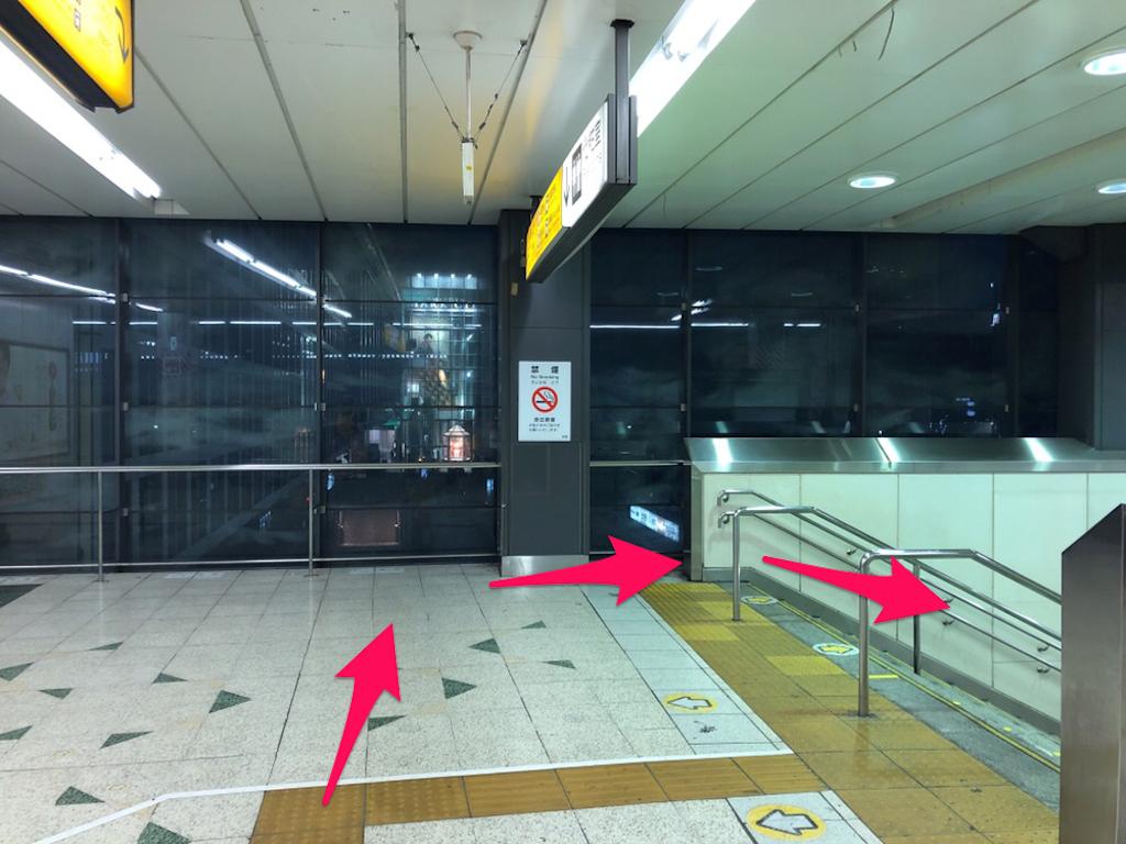 f:id:hachico-tokyo:20190428100545p:image