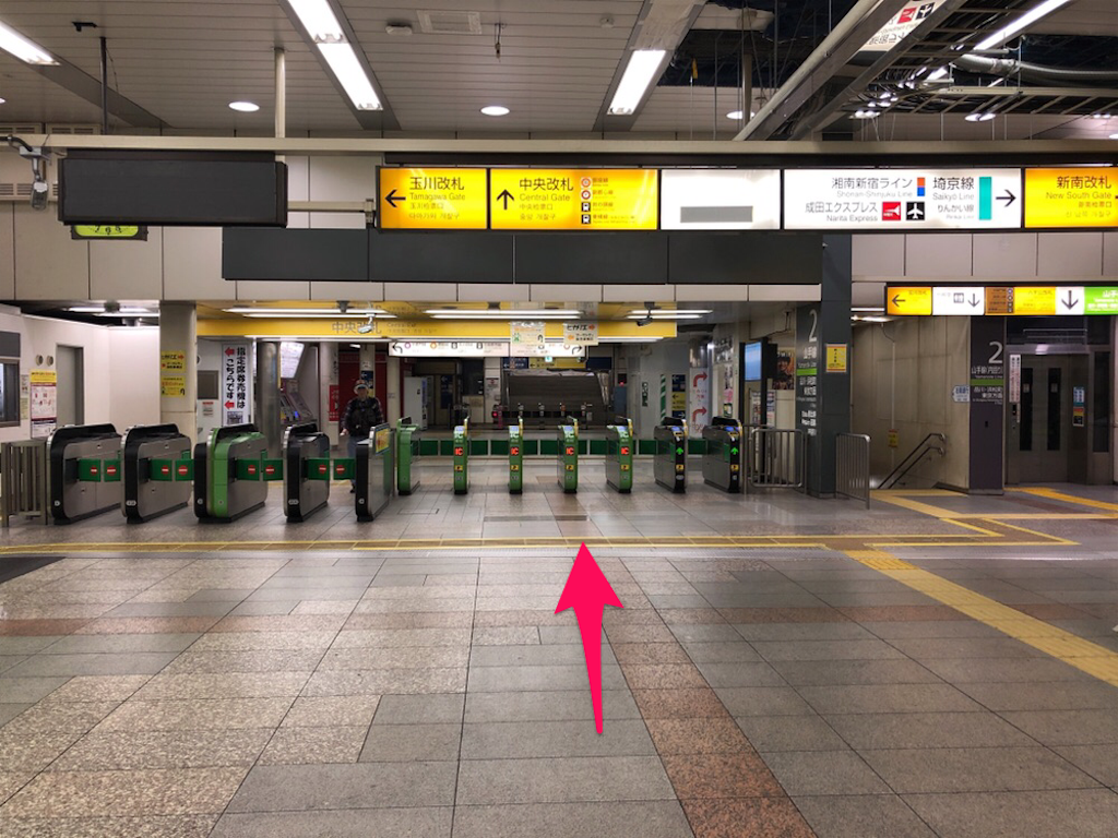 f:id:hachico-tokyo:20190428102500p:image