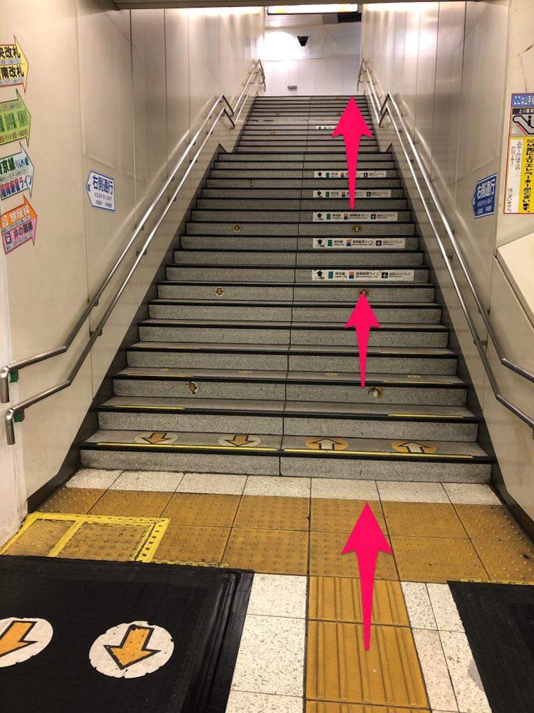 f:id:hachico-tokyo:20190428102748p:image