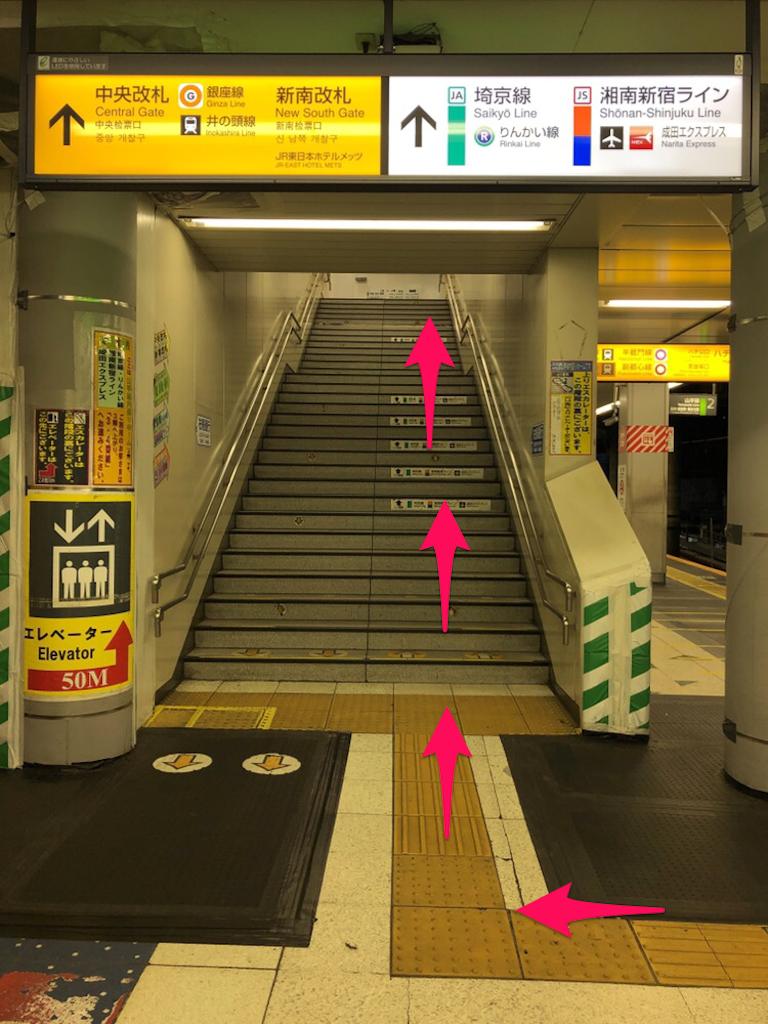 f:id:hachico-tokyo:20190428102753p:image