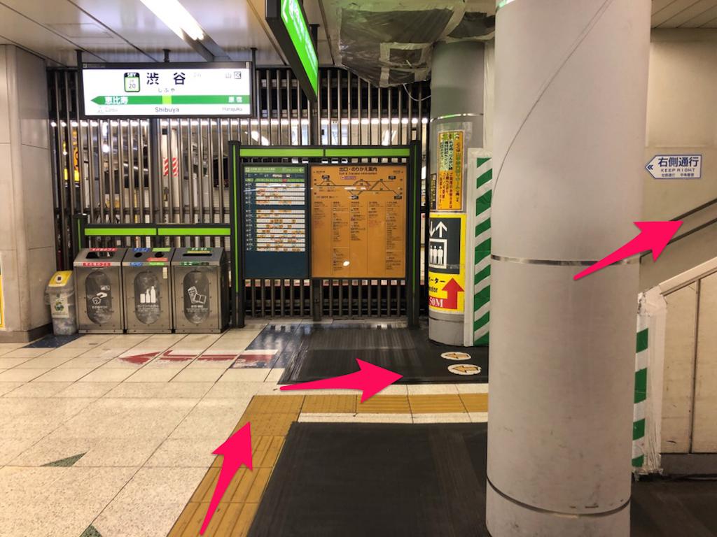 f:id:hachico-tokyo:20190428102805p:image