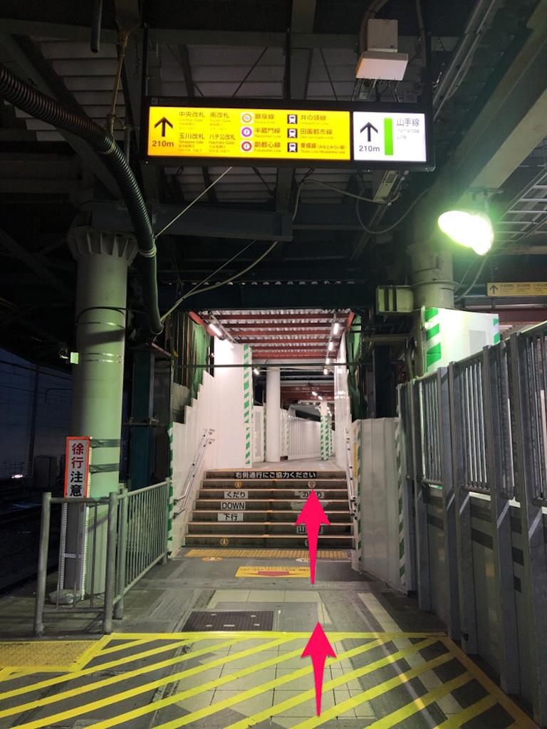 f:id:hachico-tokyo:20190428105936p:image