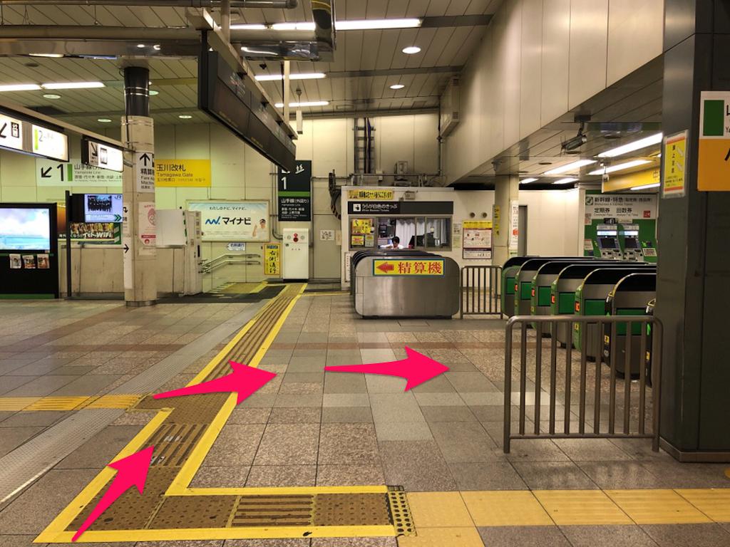 f:id:hachico-tokyo:20190428110326p:image