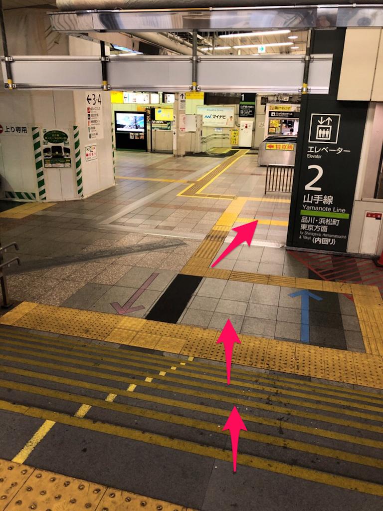 f:id:hachico-tokyo:20190428110424p:image