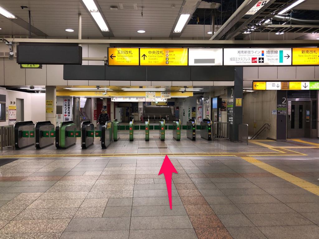 f:id:hachico-tokyo:20190428112044p:image