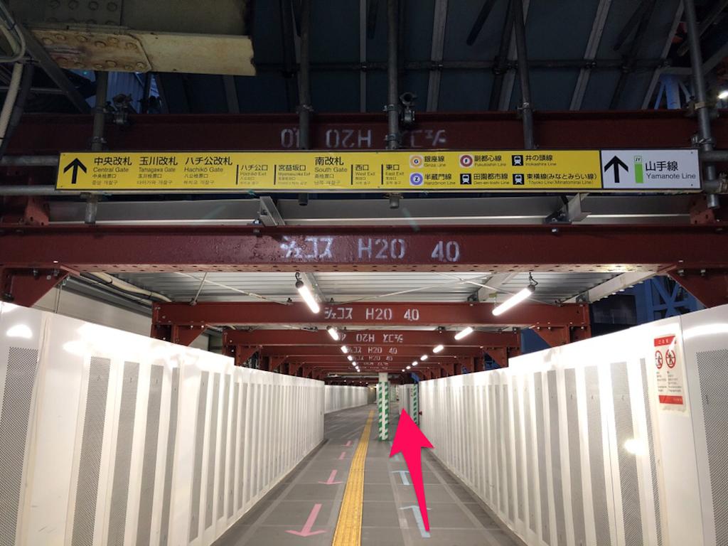 f:id:hachico-tokyo:20190428112112p:image