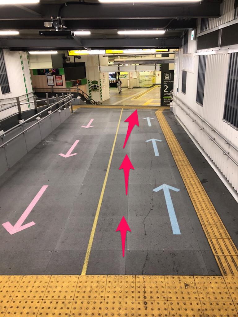 f:id:hachico-tokyo:20190428112119p:image