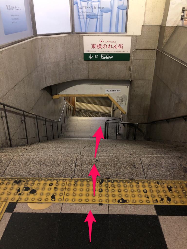 f:id:hachico-tokyo:20190428115319p:image