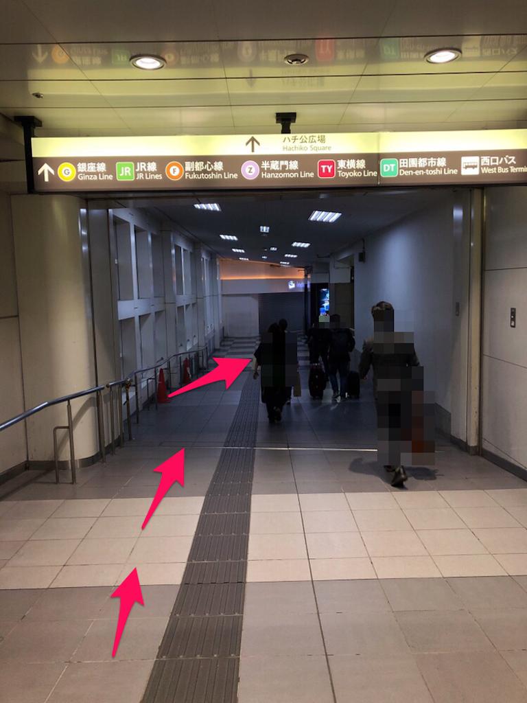 f:id:hachico-tokyo:20190428115337p:image