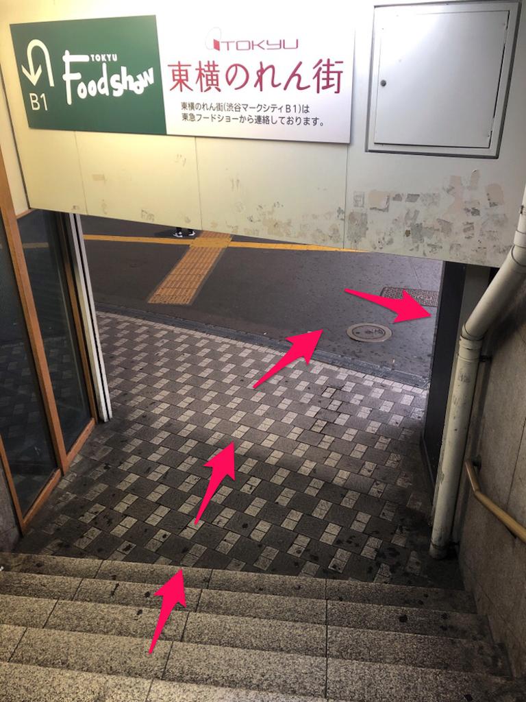 f:id:hachico-tokyo:20190428115355p:image