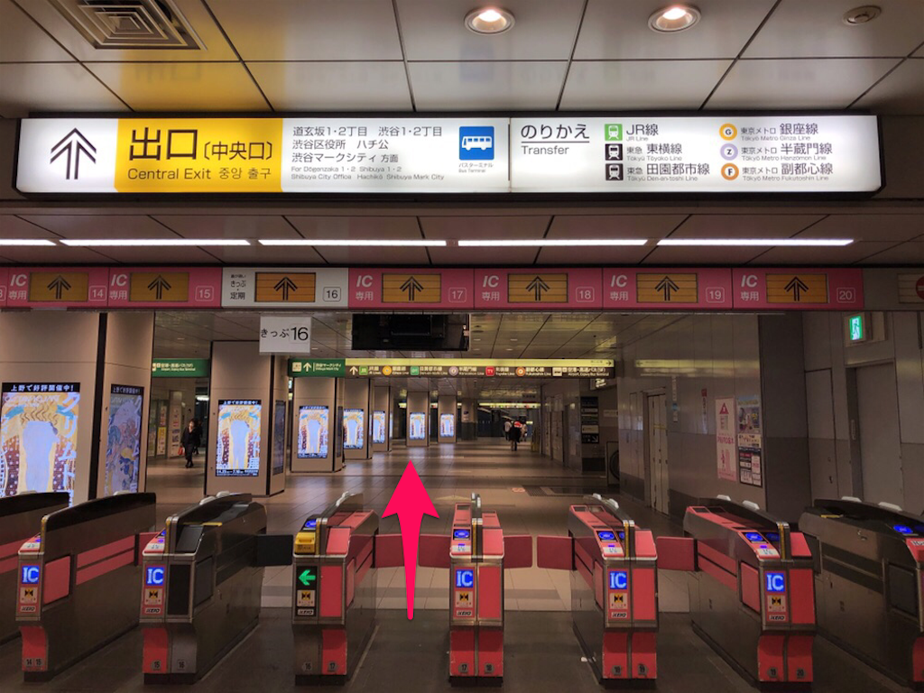 f:id:hachico-tokyo:20190428115443p:image