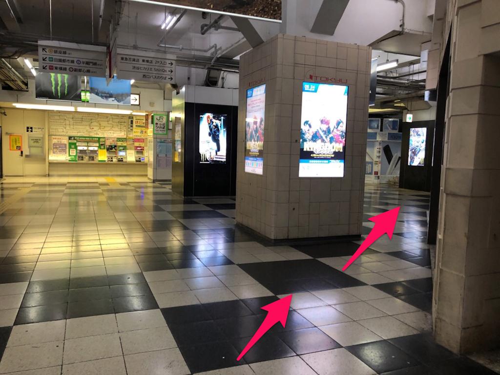 f:id:hachico-tokyo:20190428121843p:image