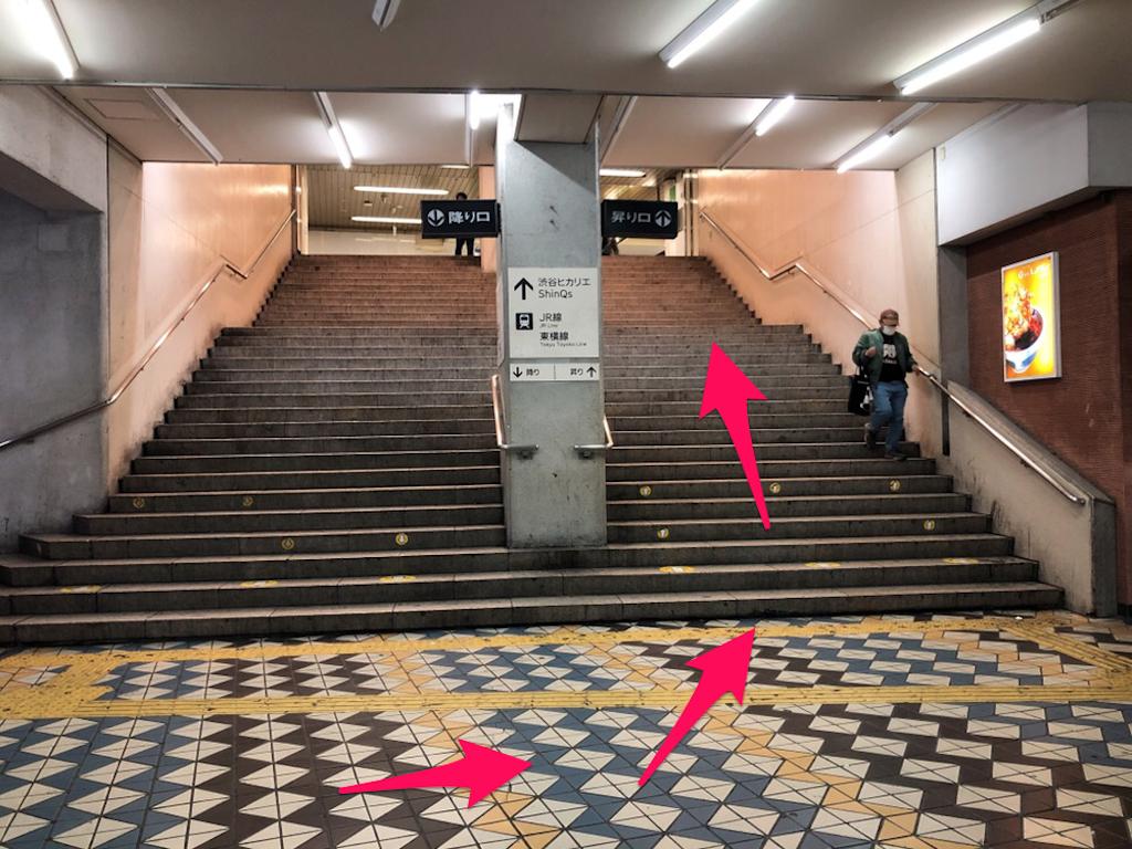 f:id:hachico-tokyo:20190428121956p:image