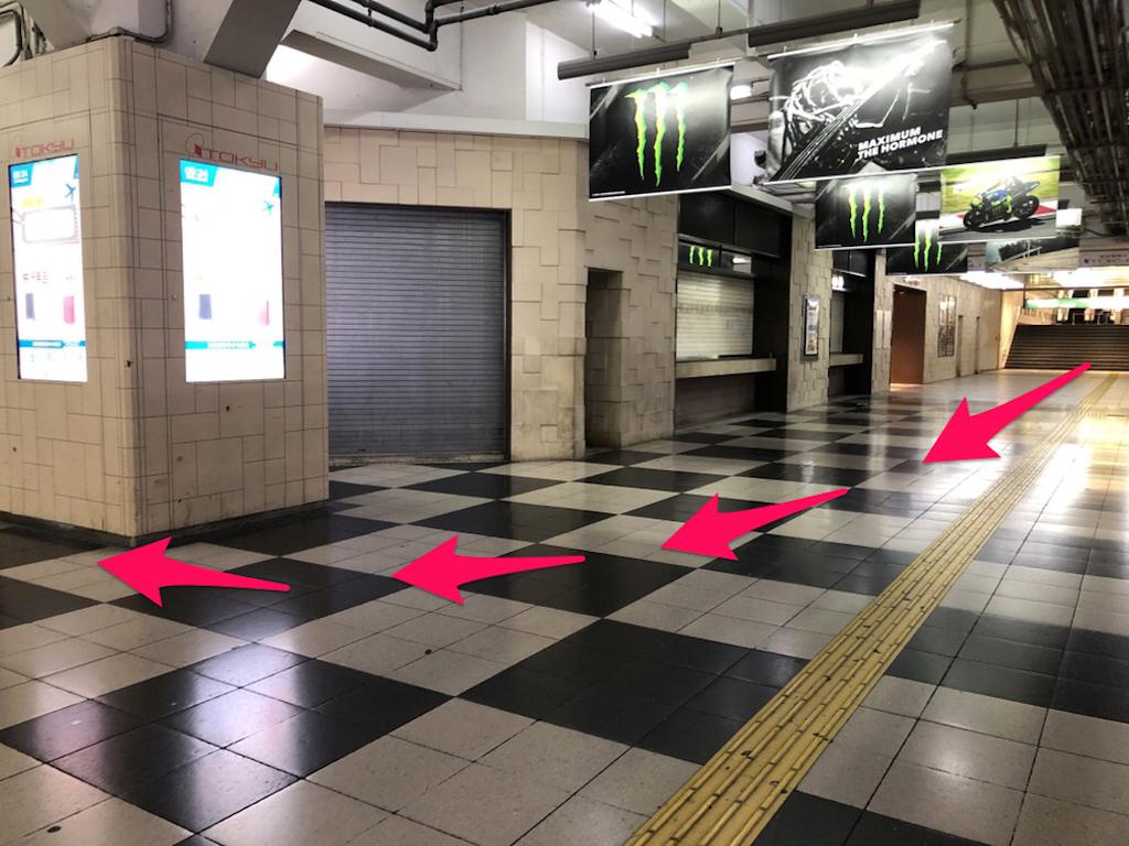 f:id:hachico-tokyo:20190428122043p:image