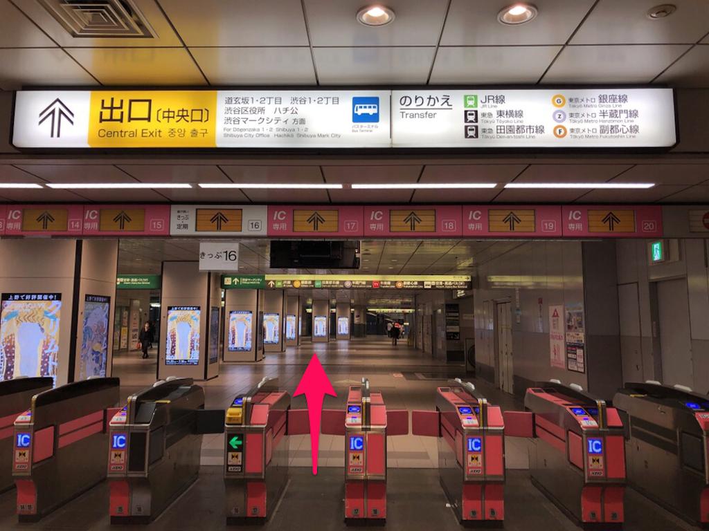 f:id:hachico-tokyo:20190428122058p:image