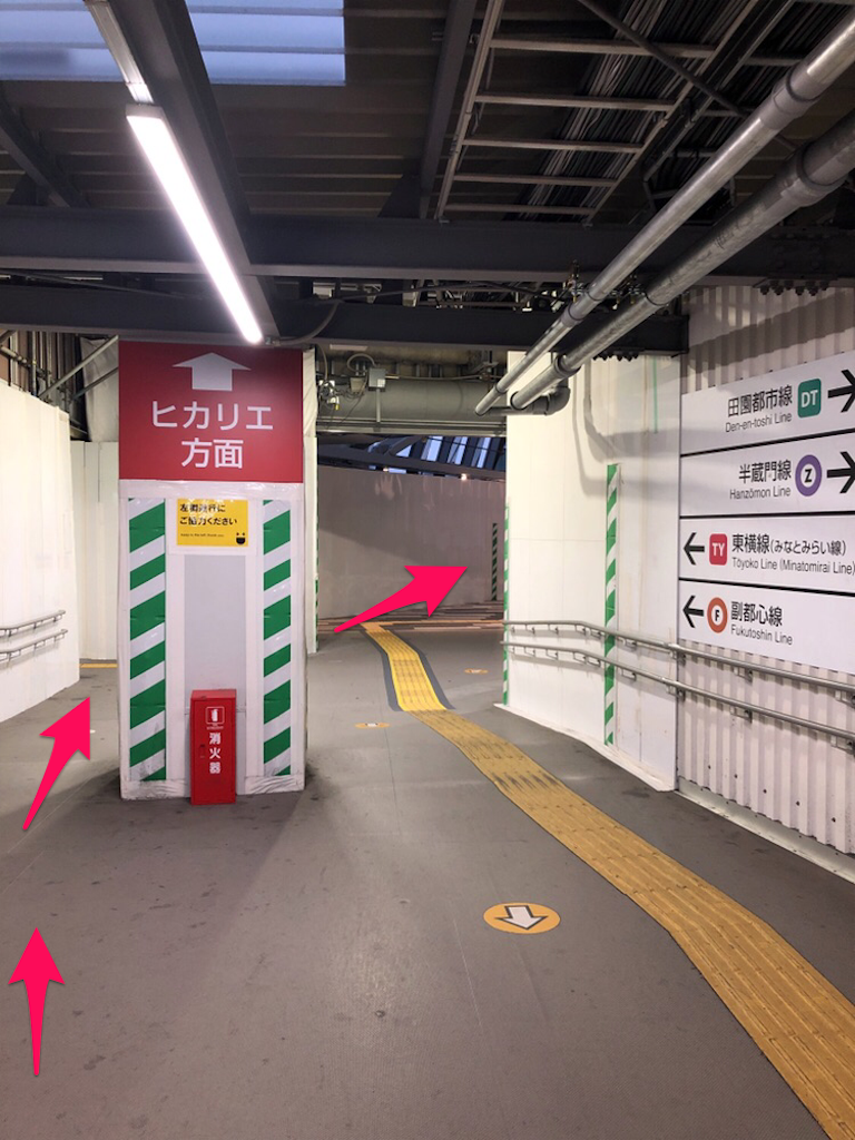 f:id:hachico-tokyo:20190428122110p:image