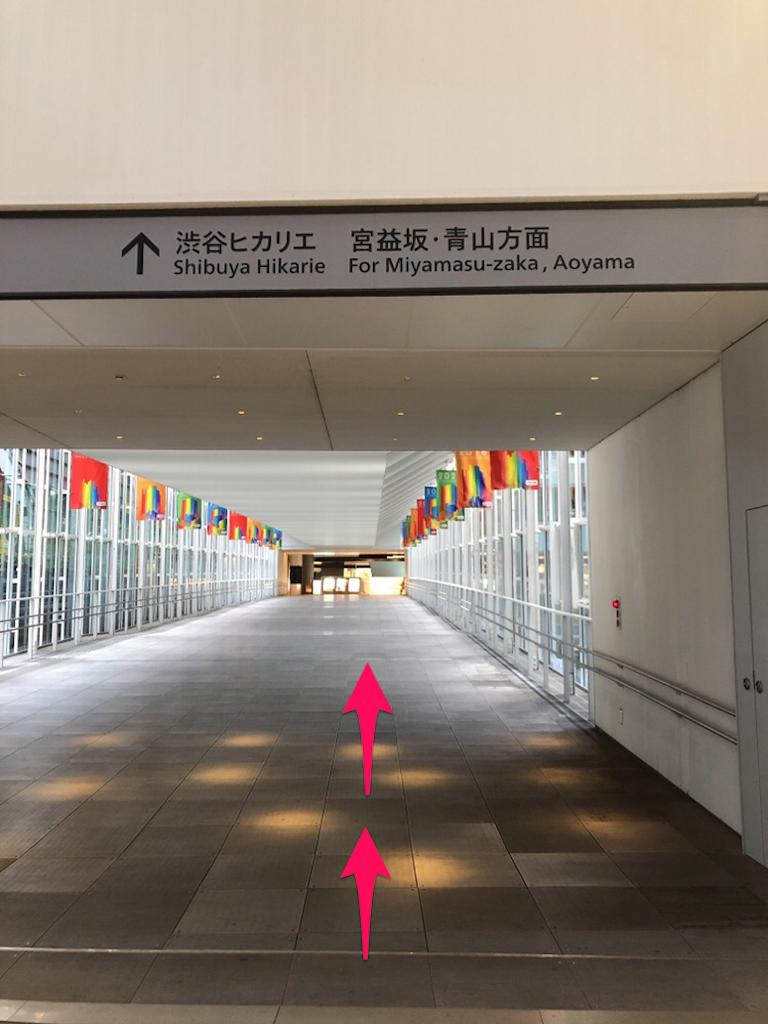 f:id:hachico-tokyo:20190428133431p:image