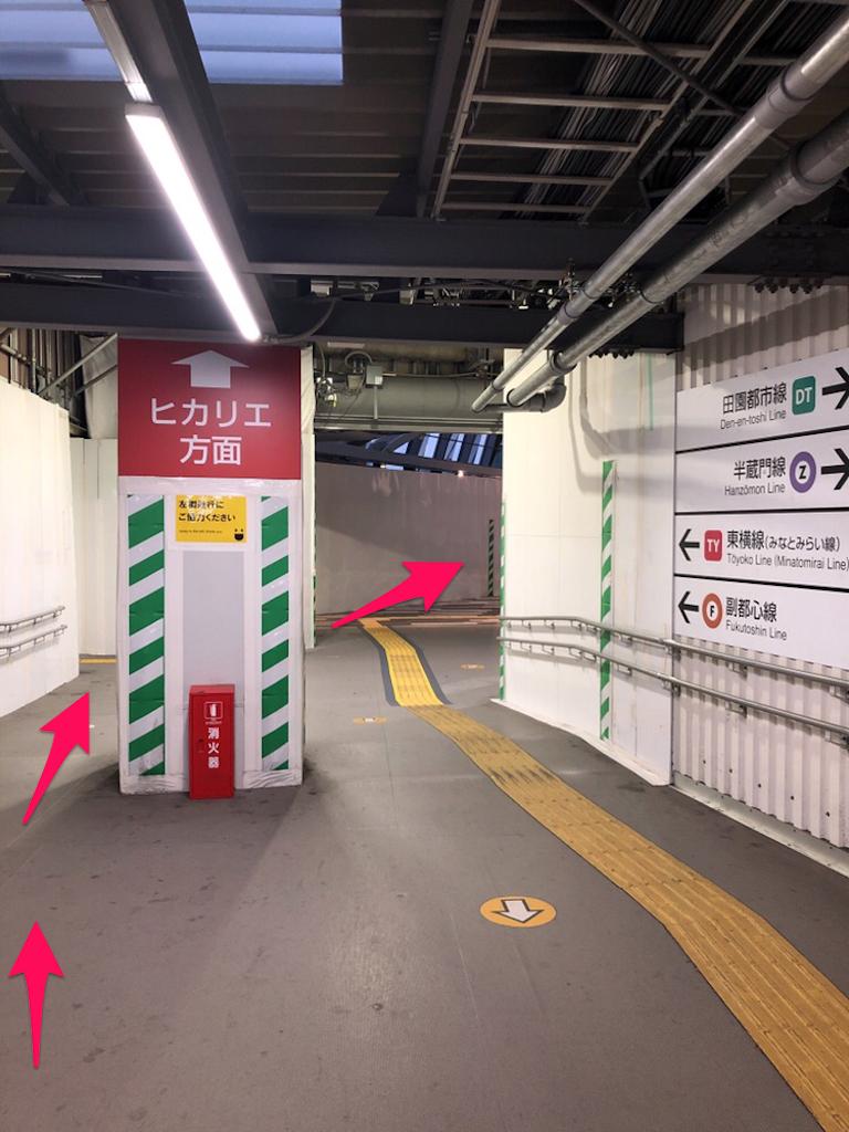 f:id:hachico-tokyo:20190428133457p:image