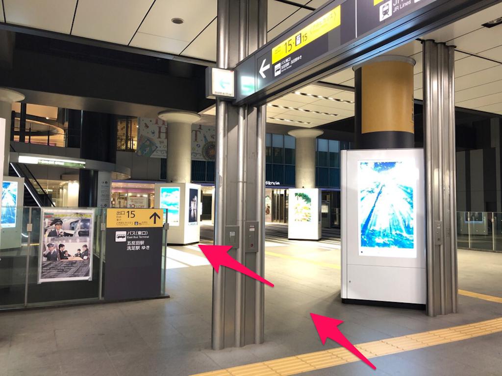 f:id:hachico-tokyo:20190428141228p:image