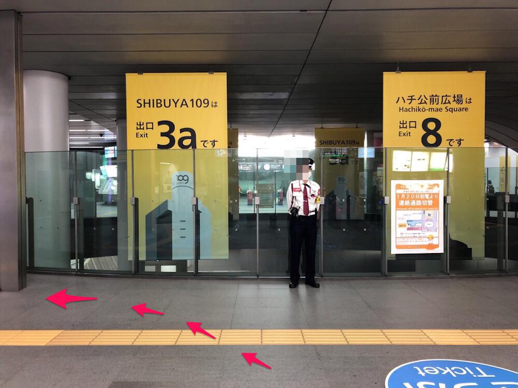 f:id:hachico-tokyo:20190428142824p:image