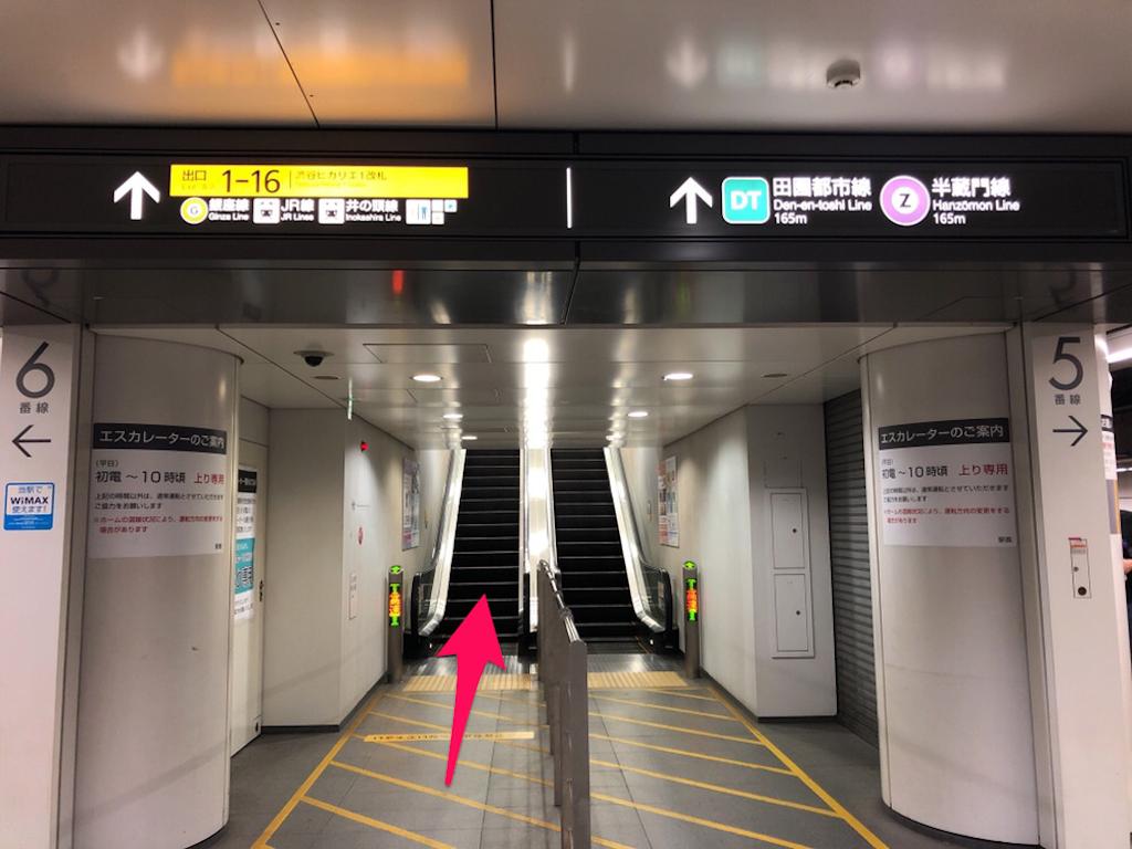 f:id:hachico-tokyo:20190428142929p:image