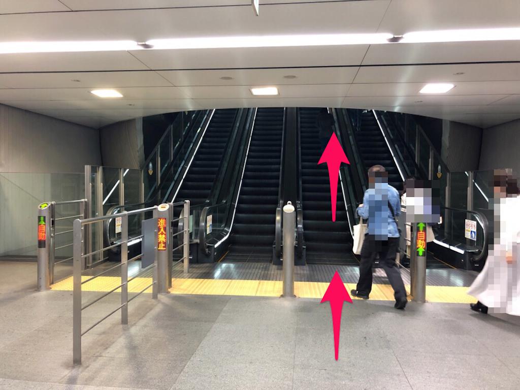 f:id:hachico-tokyo:20190428143151p:image
