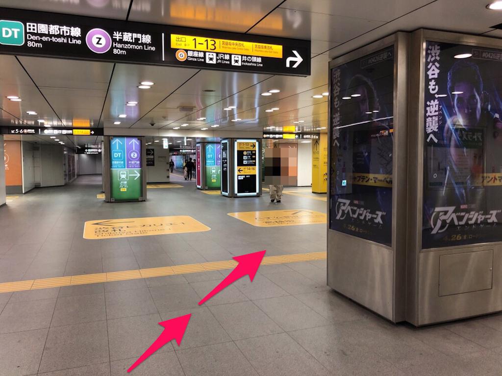 f:id:hachico-tokyo:20190428144720p:image