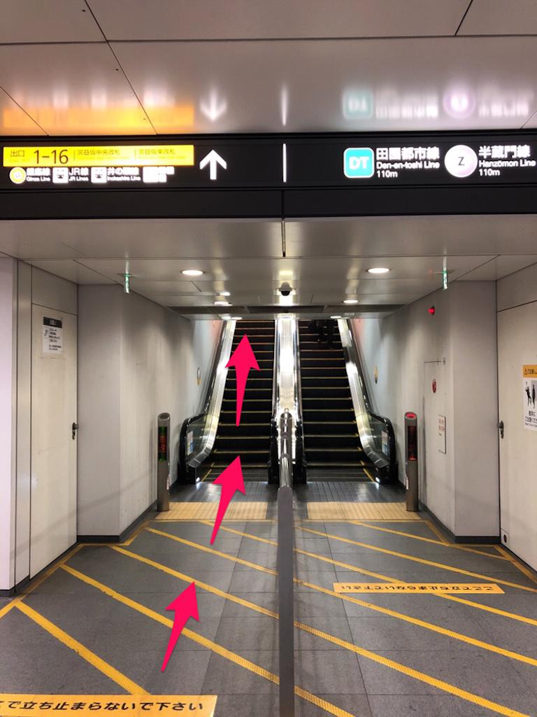 f:id:hachico-tokyo:20190428144732p:image