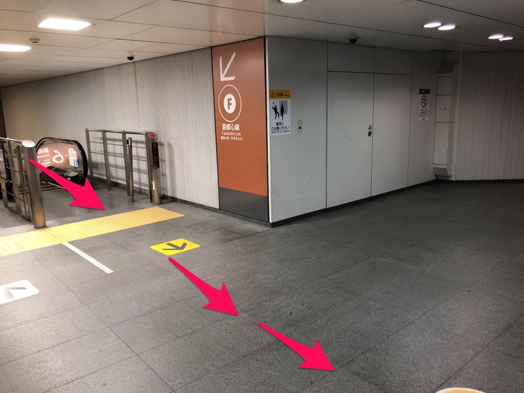 f:id:hachico-tokyo:20190428145005p:image