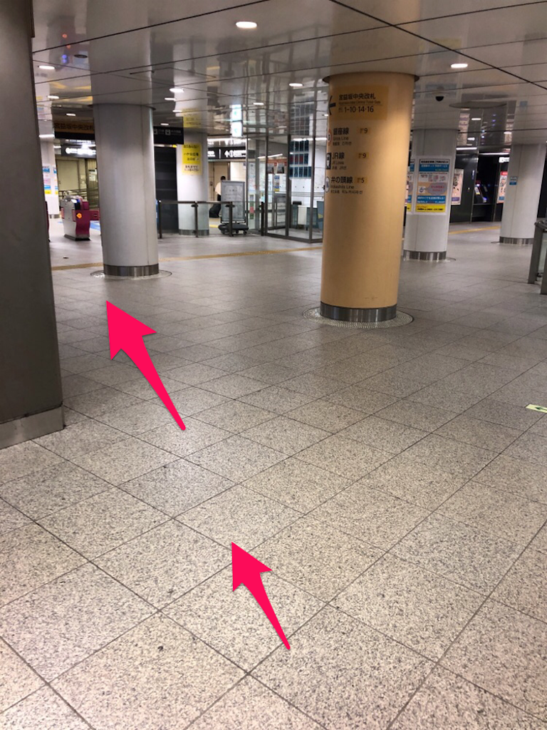 f:id:hachico-tokyo:20190428150058p:image