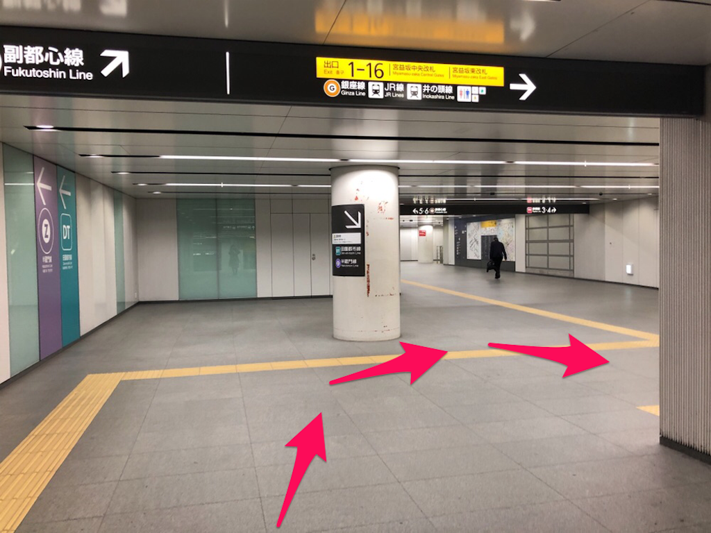 f:id:hachico-tokyo:20190428150108p:image