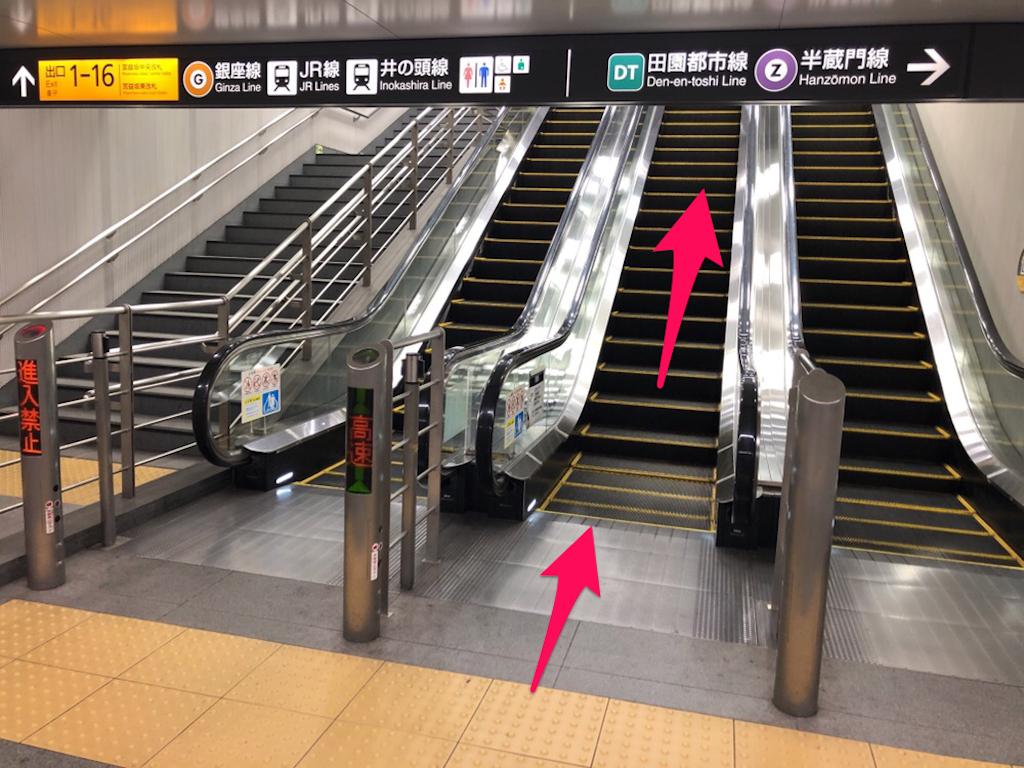 f:id:hachico-tokyo:20190428150145p:image