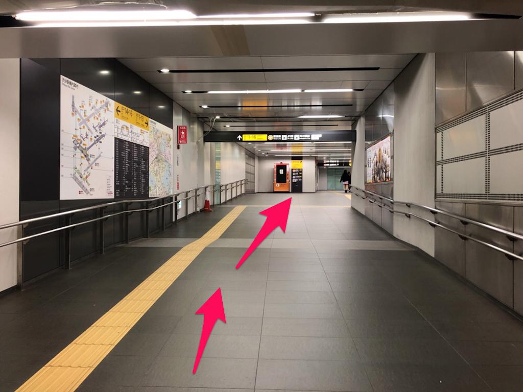 f:id:hachico-tokyo:20190428150223p:image
