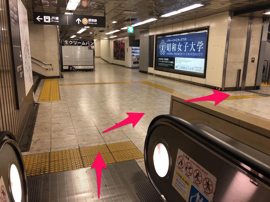 f:id:hachico-tokyo:20190428152312p:image
