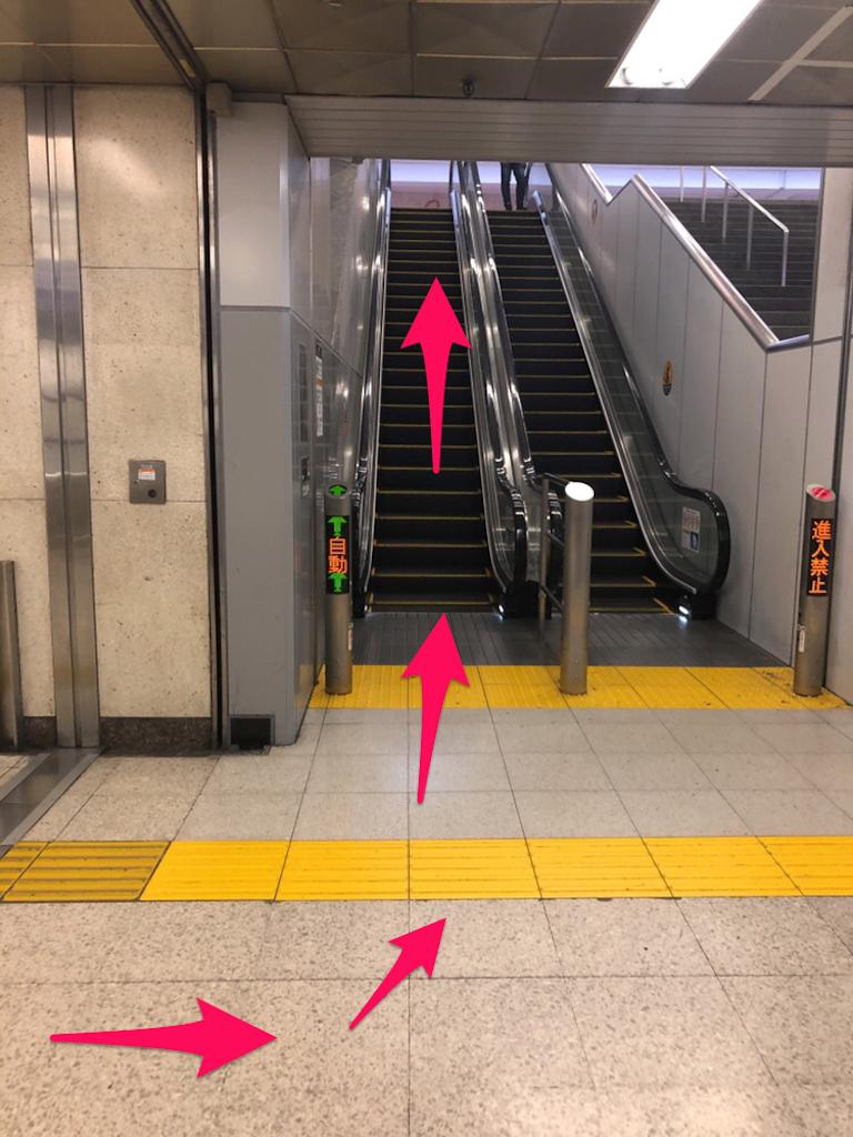 f:id:hachico-tokyo:20190428155025p:image
