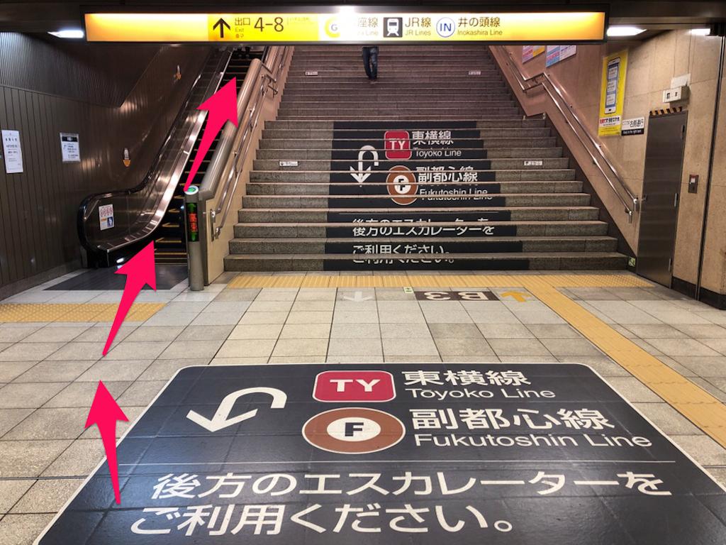f:id:hachico-tokyo:20190428155049p:image
